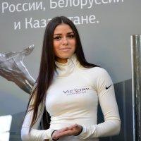 Диана Волкова :: kirm2 .