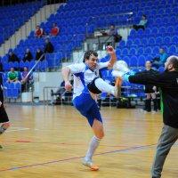 Всё ради победы :: Андрей Куприянов