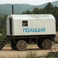 Мобильная версия. :: Оксана Пучкова