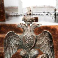 Империя... :: Александр Яковлев