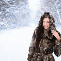 Катерина :: Алексей Петренко