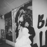 Свадьба :: Татьяна Кочева