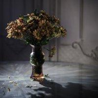 Flowers... :: Мисак Каладжян