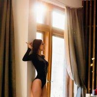 Елизавета :: Anna Kononets