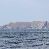 Отдых на море-2. :: Руслан Грицунь