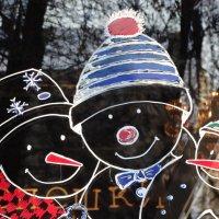 До Нового Года осталось 23 дня!!! :: Тамара (st.tamara)