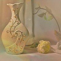 Керамика :: Наталия Лыкова