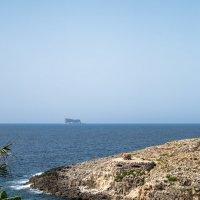 Безымянный остров :: Witalij Loewin