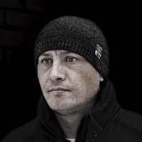 #2 :: Алексей Масалов