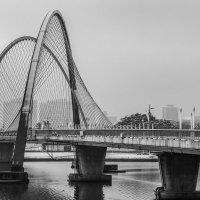 bridge :: Alexey Romanenko