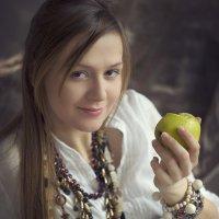 Maria :: Eugenia Kovalyova