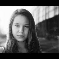 Cinema :: Lеvsha ©