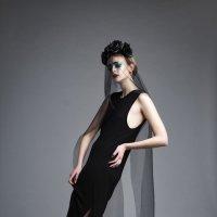 Fashion Art :: alexia Zhylina