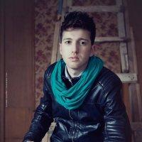 New Photosesia :: Aram Avetisyan
