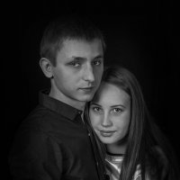 ... :: Игорь Чубаров