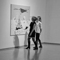 """Выставка """"Михаил Пришвин. Фотографии и дневники. 1929–1936"""" :: Евгений Жиляев"""