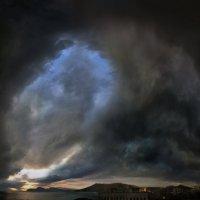 """"""" ...А небеса полны угрозы..."""" :: viton"""