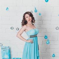 https://vk.com/nastasi_photo :: Анастасия Пугачева