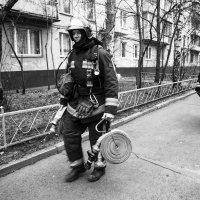 ************** :: alex_belkin Алексей Белкин
