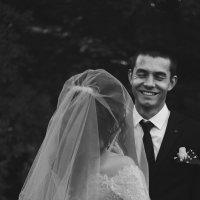 Невеста :: Beata Skalrady