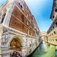 Venezia GP :: Valery
