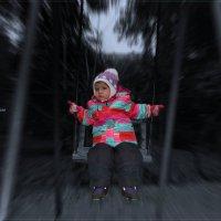 Скорость,скорость,скорость, :: Anatol Livtsov