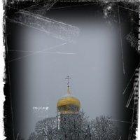 "Находка "" прошлого"".... :: Tatiana Markova"