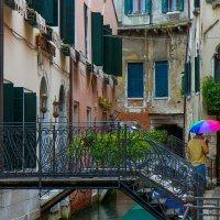Венеция. :: Игорь