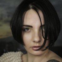Кет :: Елена Лагода