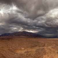 death valley :: svabboy photo