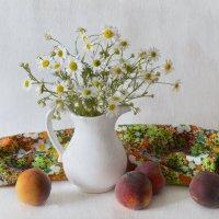 #цветы   #flowers   #flowerphotography   #stilllife   #натюрморт   :: Галина Galyazlatotsvet