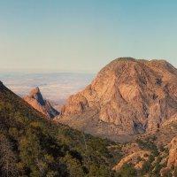 горы Чисос :: svabboy photo