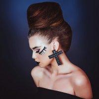 41 :: Марина Бобкова