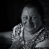 Манана :: Tanya Datskaya