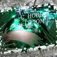 До Нового Года осталось 9 дней!!! :: Тамара (st.tamara)