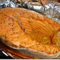Всеми любимая рыбка :: Лидия (naum.lidiya)