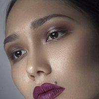 Asian Beauty :: Евгений MWL Photo