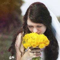 IMG_6391 :: Svetlana Clover