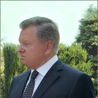 Вспоминая Русскую весну... :: Кай-8 (Ярослав) Забелин