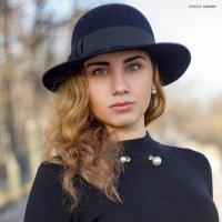 ... :: Vitaliy Kononov