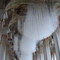 церковь Святого Духа :: Olga