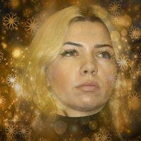 Когда на душе покой.... :: Tatiana Markova