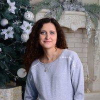 В ожидании чуда... :: Татьяна Кретова