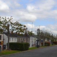 Ирландия. :: zoja
