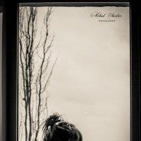 Осень :: Михаил Стариков