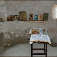 Манастир Горняк :: Јасминка  (Ясминка) Надашкић (Надашкич)
