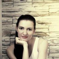 . :: Анастасия Мартынова