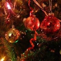 Счастливого Нового Года  друзья!!!!!! :: Galina Dzubina
