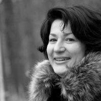... :: Антонина Ягущина