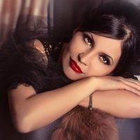 ... :: Elena Kovach